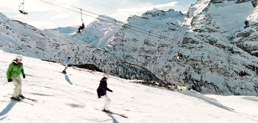 145km of high altitude skiing.jpg